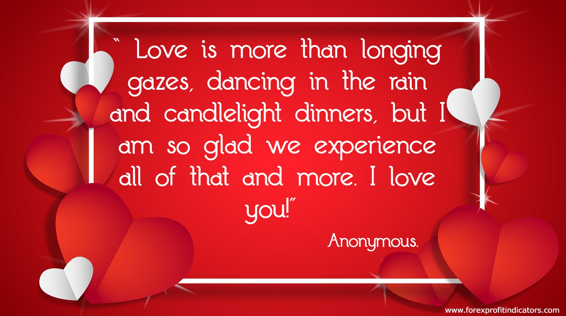 Valentine's Day Quotes For Him-2