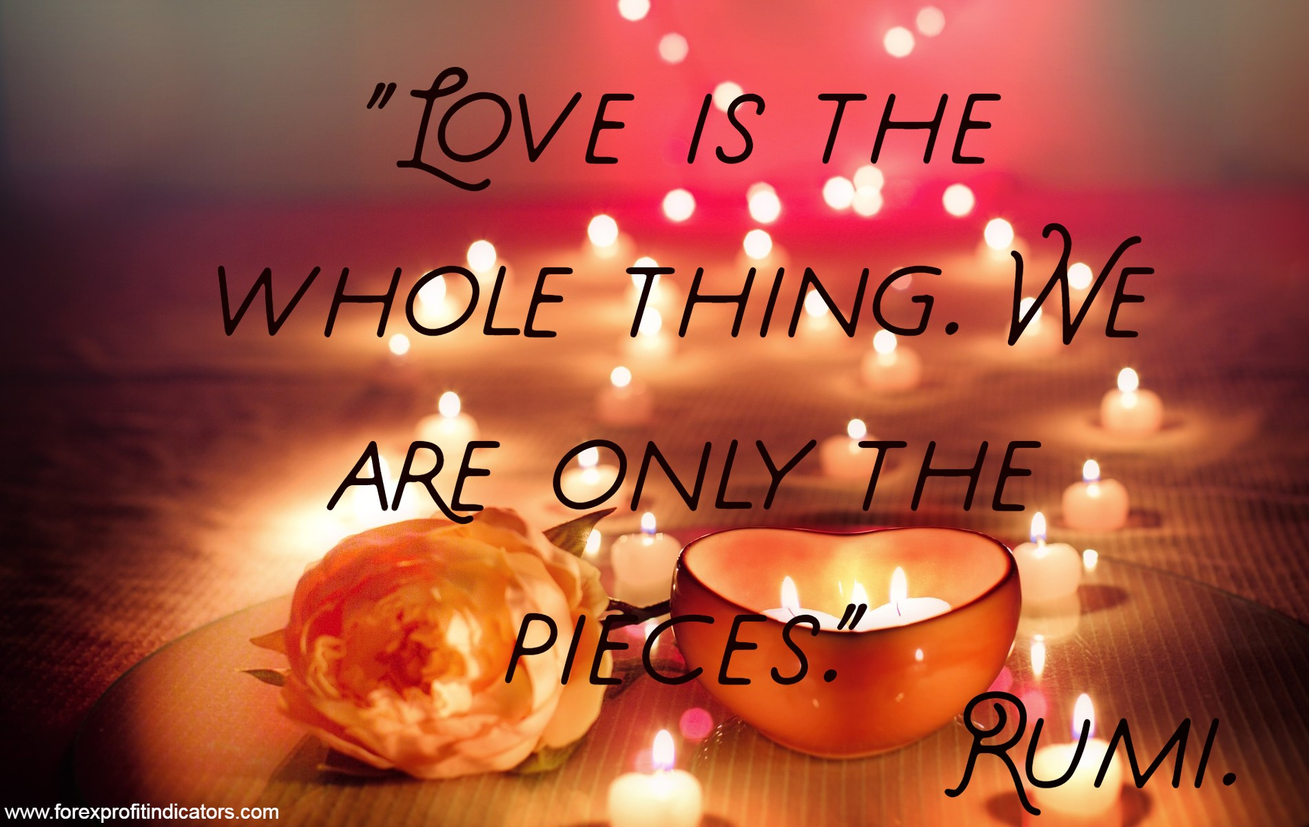 Free Download Best Love Quotes-4