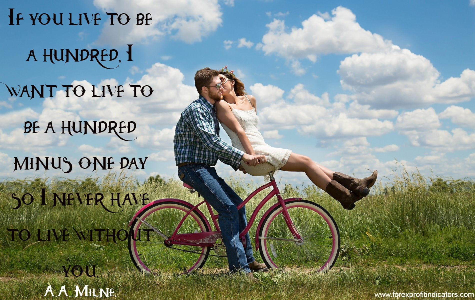 Free Download Best Love Quotes-8