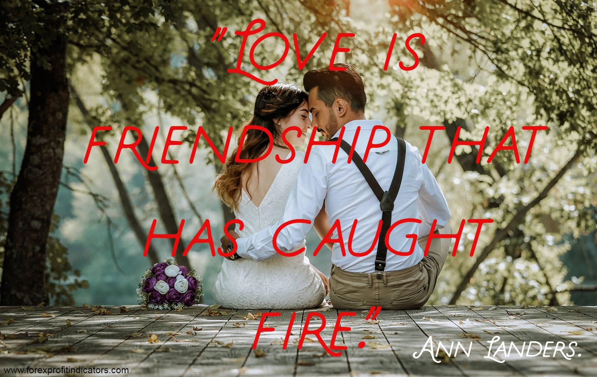 Free Download Best Love Quotes-11
