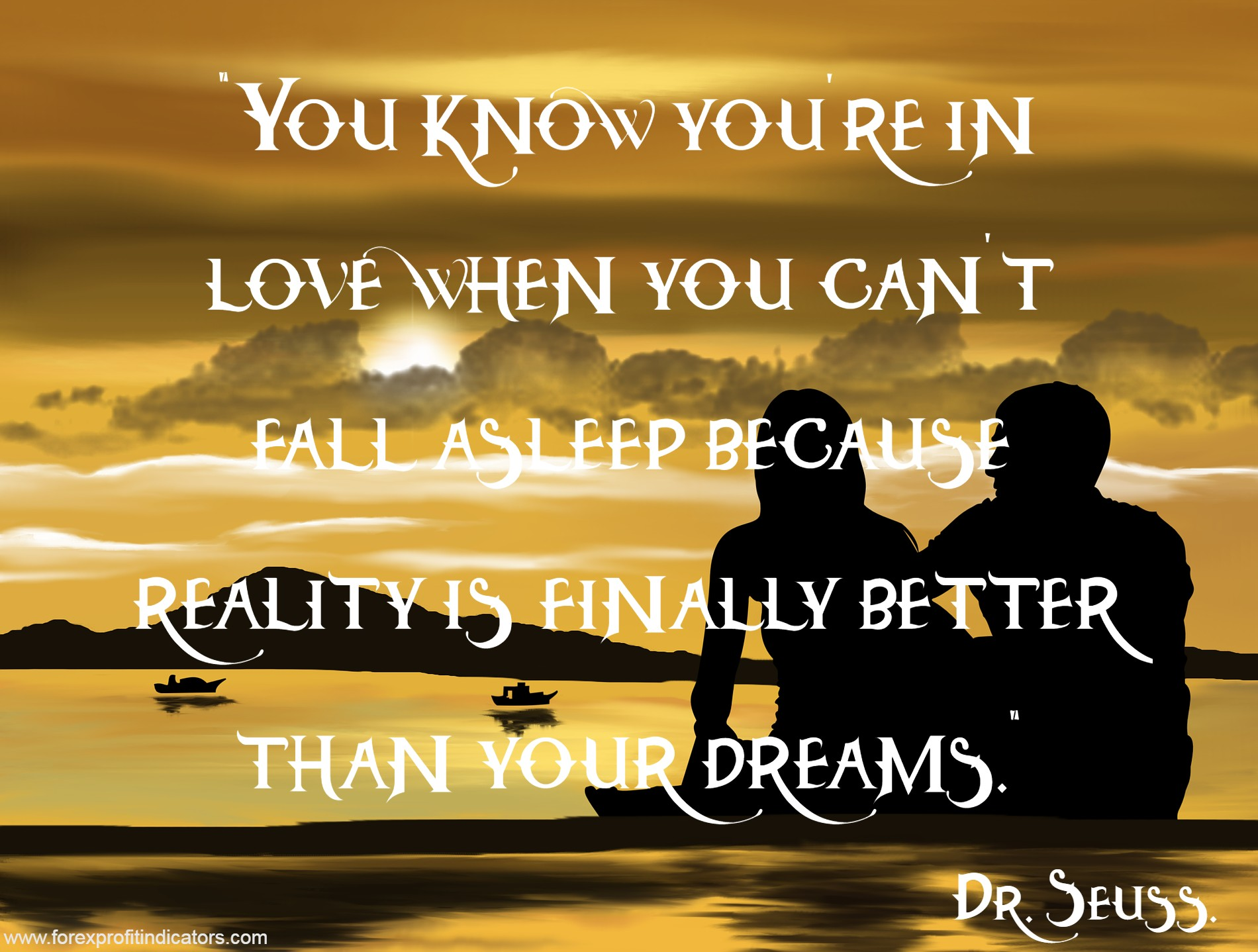 Free Download Best Love Quotes-13