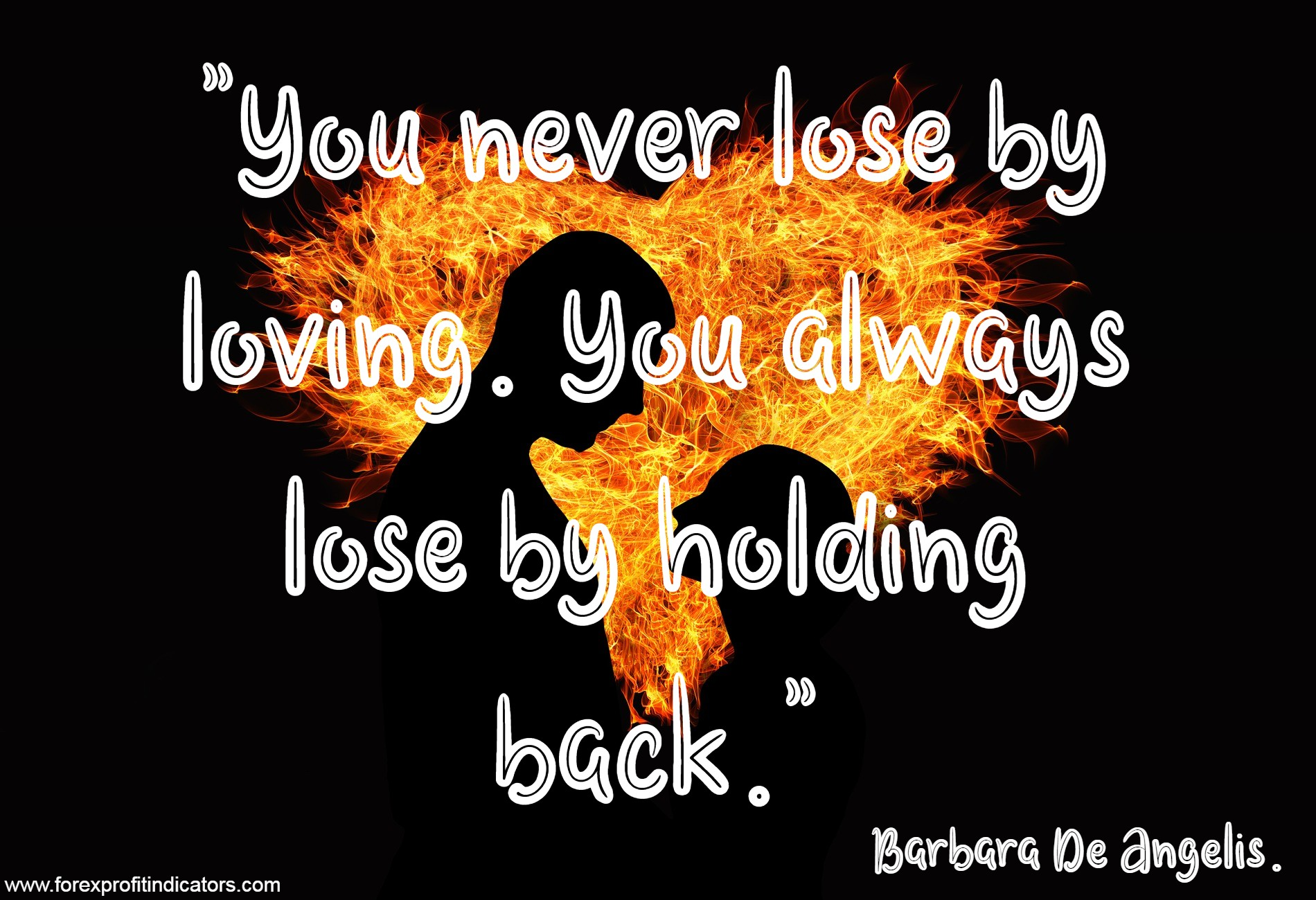 Free Download Best Love Quotes-18