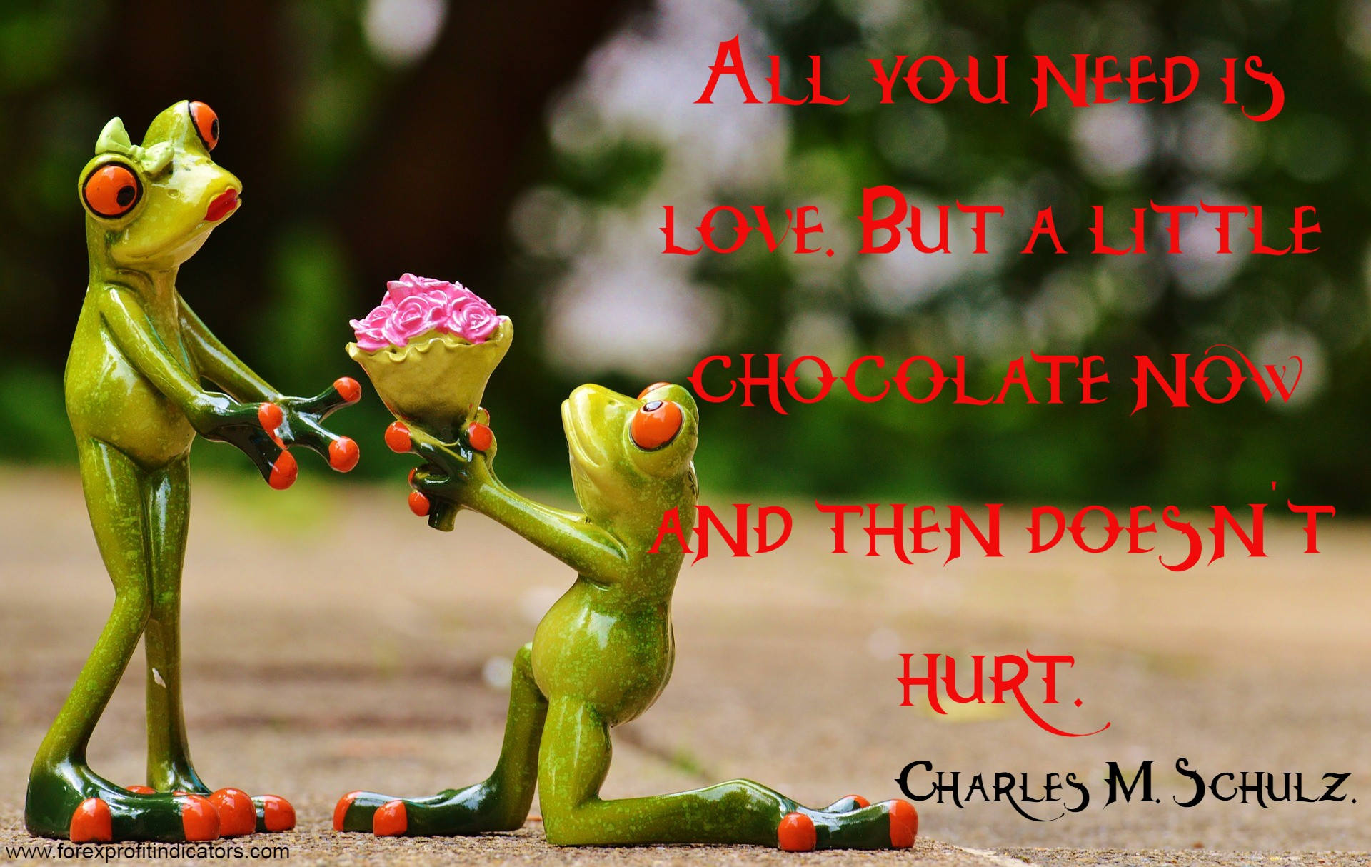 Free Download Best Love Quotes-29