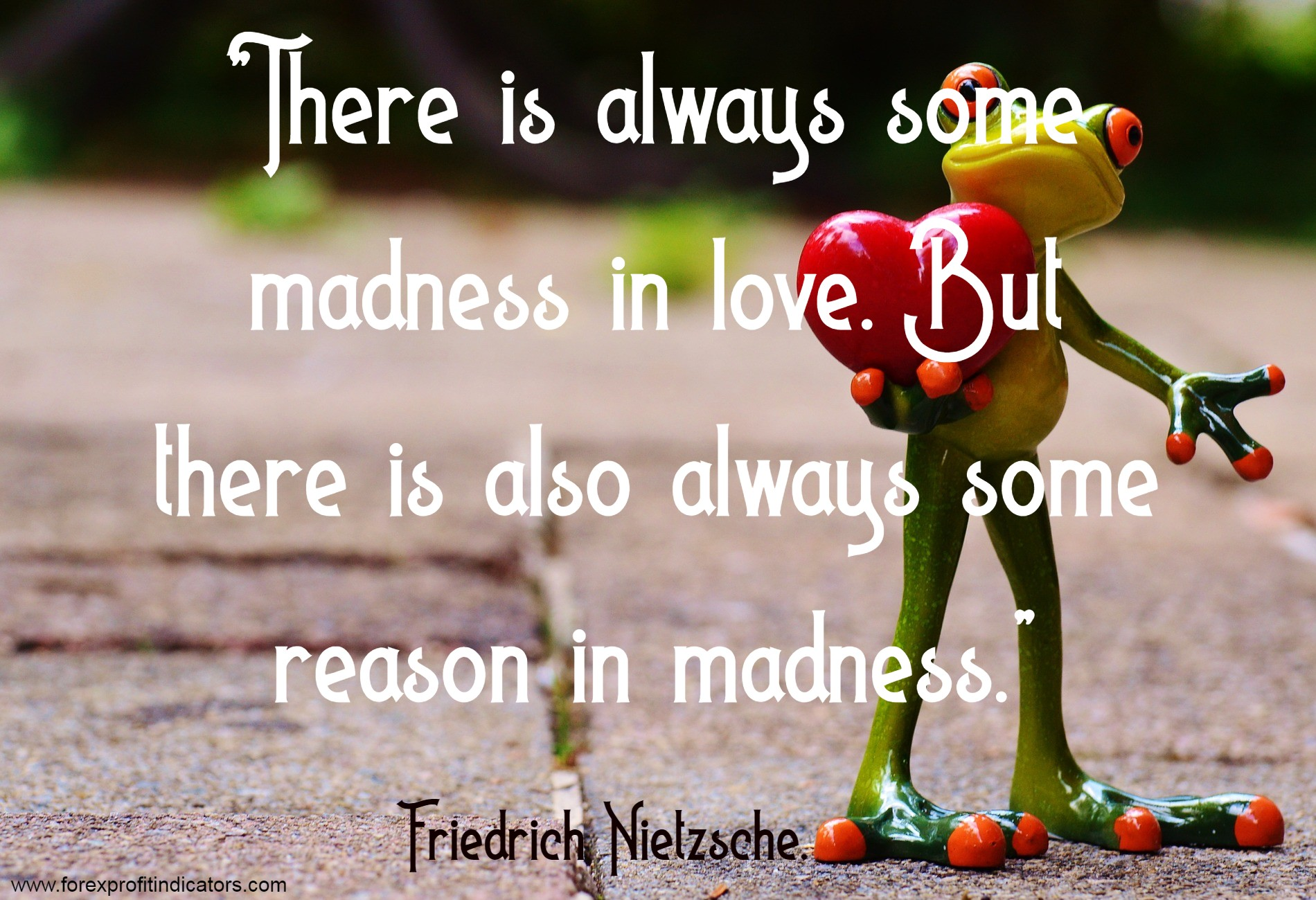 Free Download Best Love Quotes-33