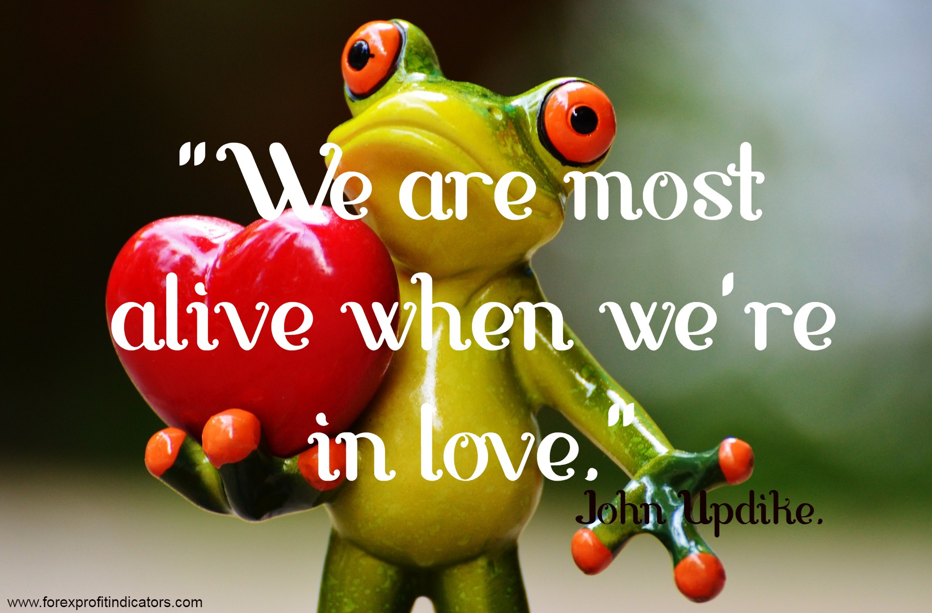 Free Download Best Love Quotes-34