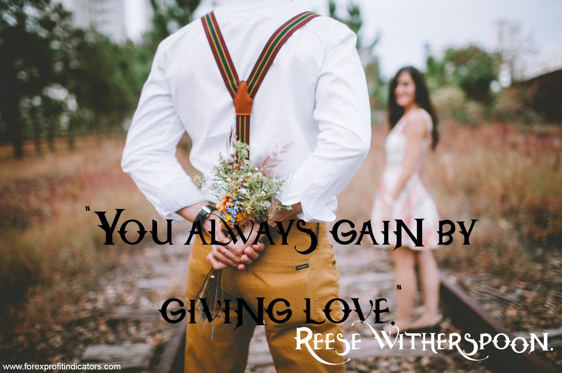Free Download Best Love Quotes-38
