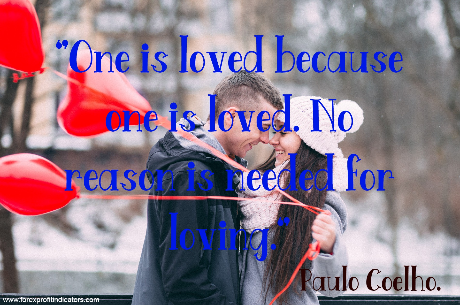 Free Download Best Love Quotes-41