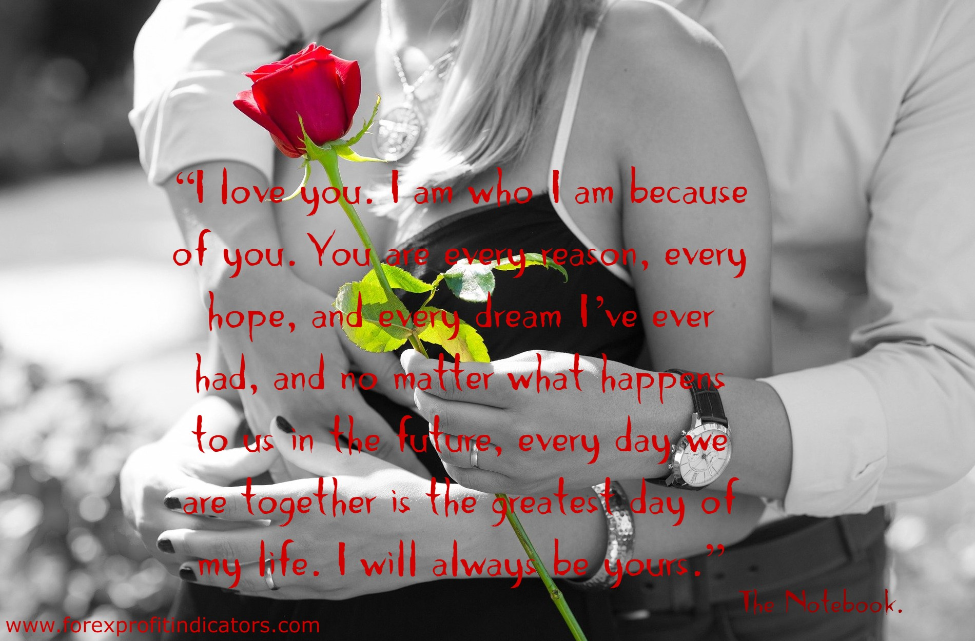 Valentine's Day Quotes For Her-9