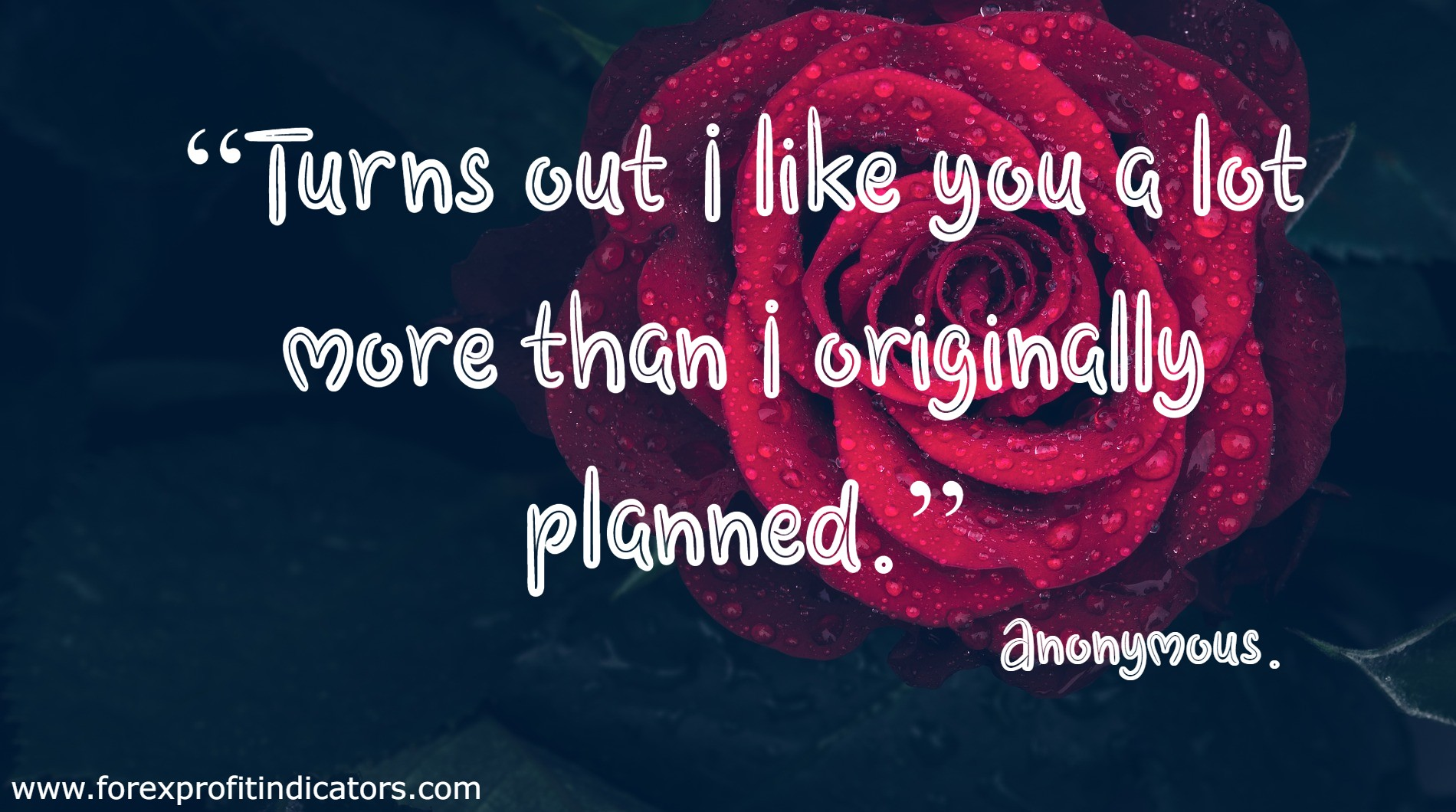 Valentine's Day Quotes For Her-14