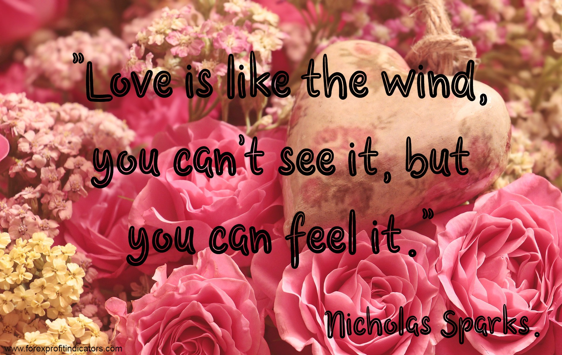 Free Download Best Love Quotes-50