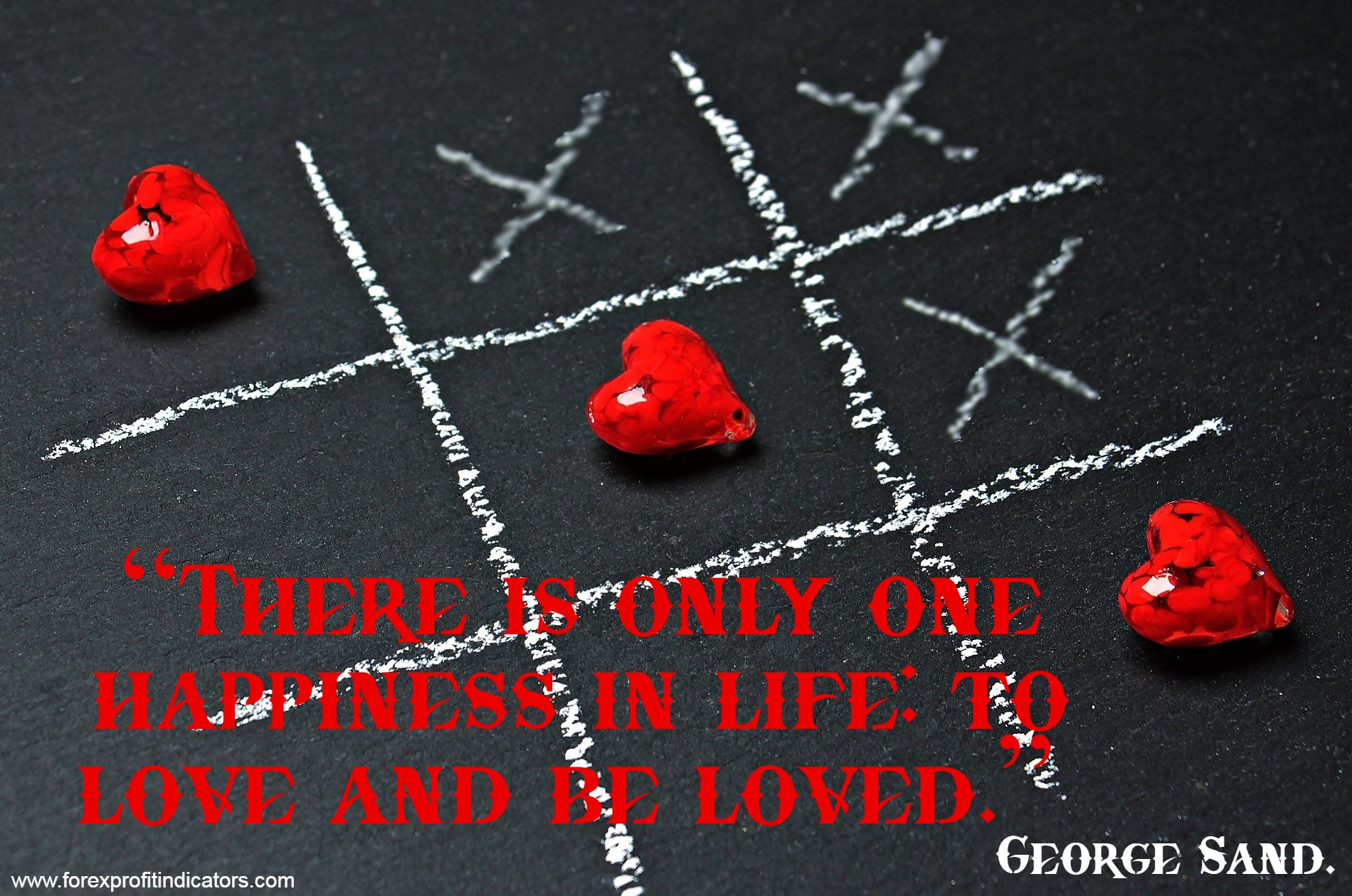 Free Download Best Love Quotes-52