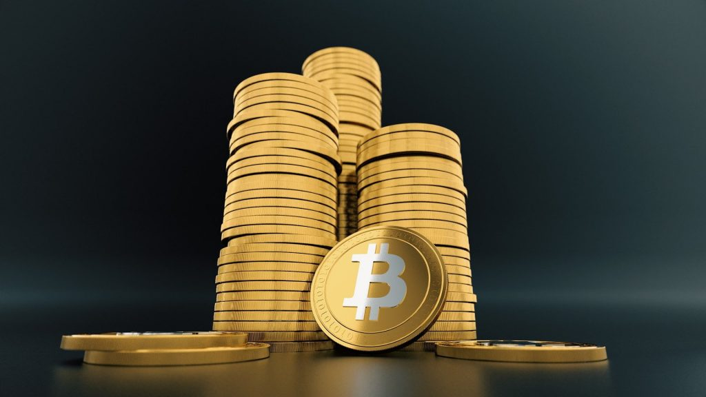 What Is The Minimum Amount To Start Bitcoin Trading?