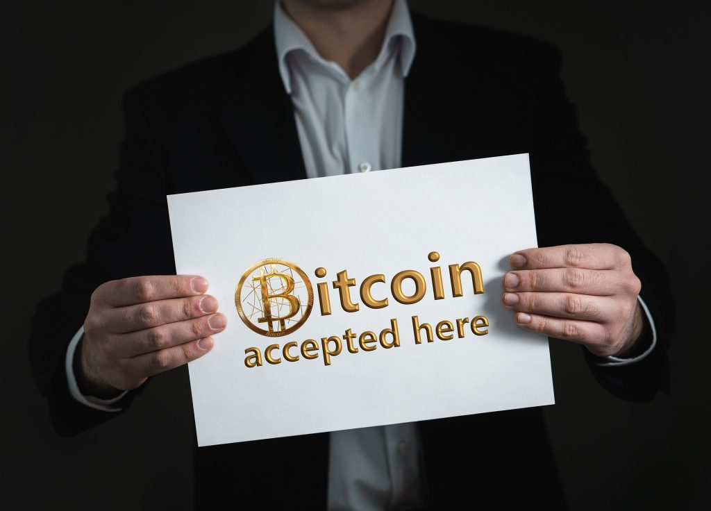 Can I Trade Bitcoin With $100-The best advice