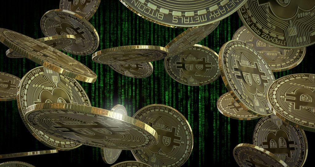 Is Trading Bitcoin Profitable?
