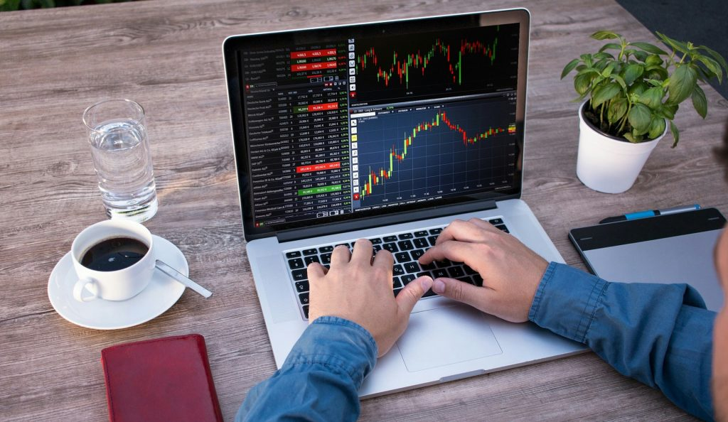 Forex Trading Tips Secrets