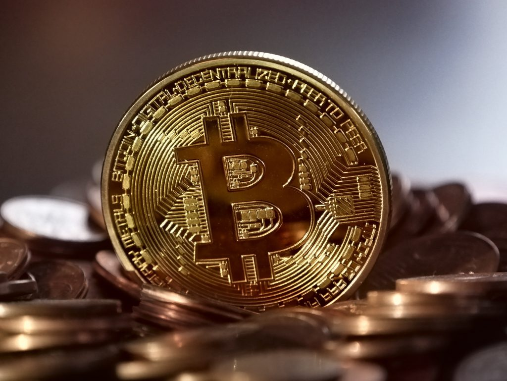 What Is Bitcoin Trading & How Does It Work