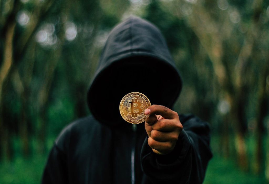 Can You Trade Forex With Crypto?